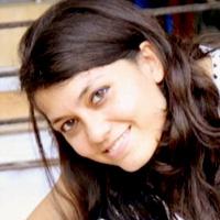 Dr. Ankita Vijay Pathak