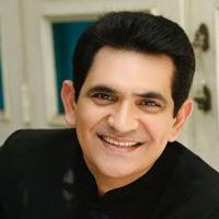 Omung Kumar