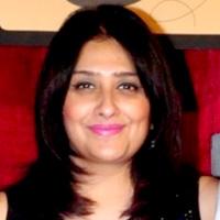 Vanita Omung Kumar