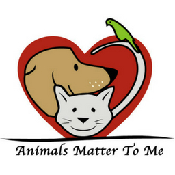 Animals Matter to Me