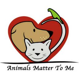 Animals Matter To Me