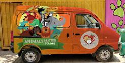 Animals-Matter-To-Me
