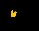AMTM Logo