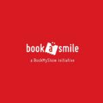 Book a Smile